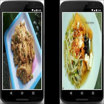 Resep Masakan Murah screenshot 8