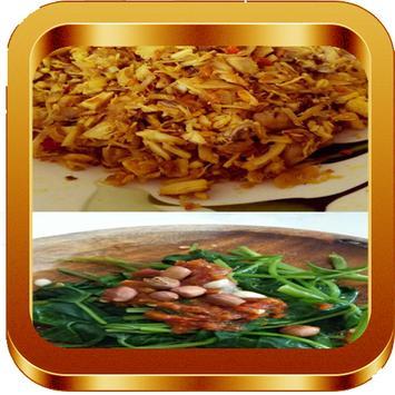 Kumpulan Resep Masakan Bali screenshot 11
