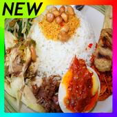 Resep Masakan Bali Lengkap icon
