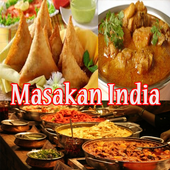 Resep Masakan India For Android Apk Download
