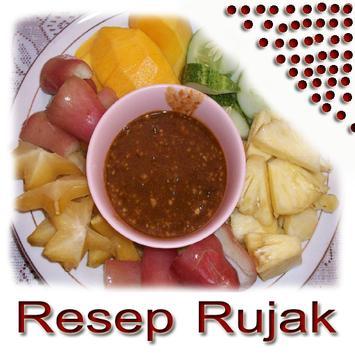 Resep Rujak Nusantara screenshot 6