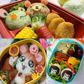 Toddler Food Recipes icon
