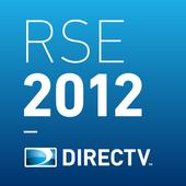 DIRECTV Reporte 2012 icon
