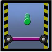 Rainball icon