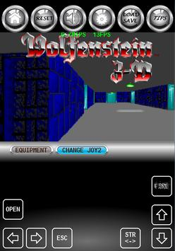 Wolfenstein 3D for Android - APK Download