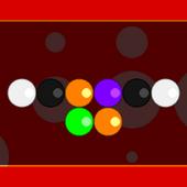 BubbleFix icon