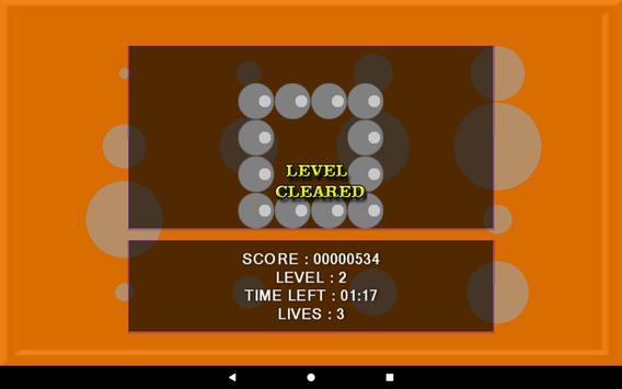 BubbleFix screenshot 1