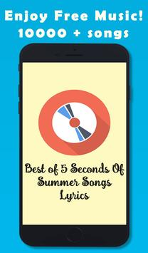 Best of 5 Seconds Of Summer for Android - APK Download