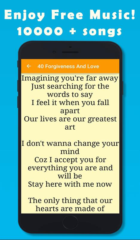 Best song miley cyrus for android apk download.