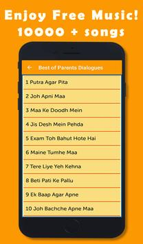 Best of Bollywood Parents Dialogues for Android - APK Download