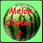 Melon Clicker 2 icon