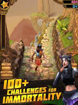 Spirit Run screenshot 5