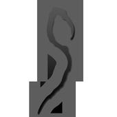 Slender: The Corridors icon
