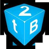 Tibers Box 2 Lite icon