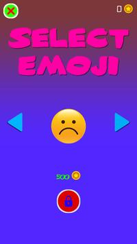 Emoji Enjoy: Slide Fun apk screenshot