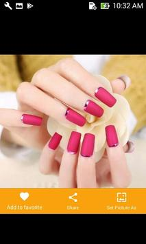 Cheap Nail Art Apk Download Free Lifestyle App For Android