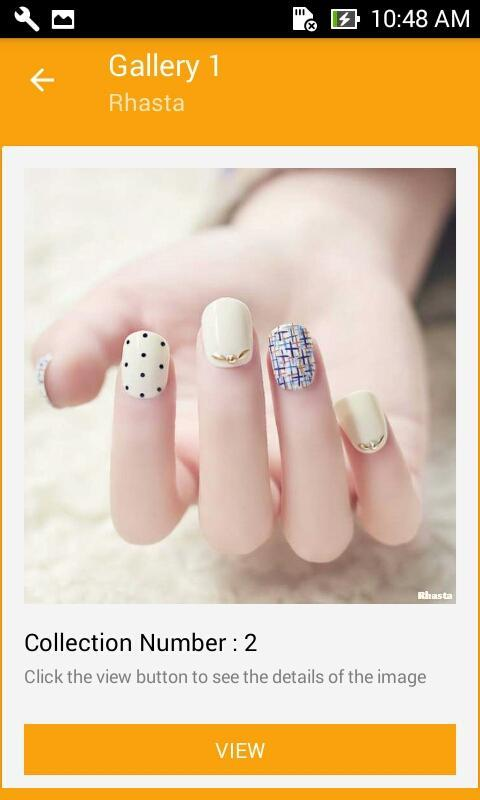 Japanese Nail Art APK Download - Free Lifestyle APP for Android ...