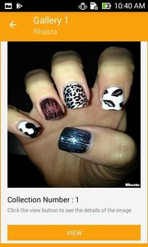 November Nail Designs screenshot 7