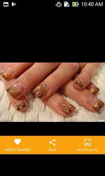 November Nail Designs screenshot 2