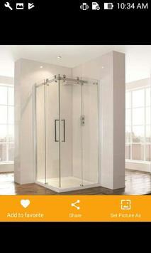 Shower Kits screenshot 5