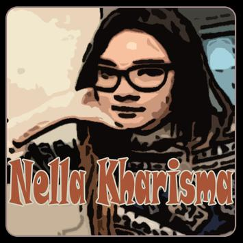 Nella Kharisma Offline Full screenshot 1