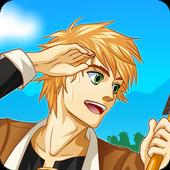 Harvest Master: Farm Sim Free icon