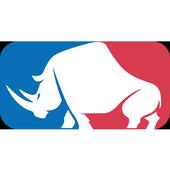 RhinoFantasy icon