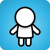 Virtual Pet - BUDDY icon