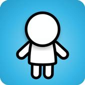 Virtual Pet - BUDDY icon