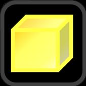 Light Box icon
