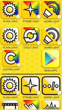 Light Box apk screenshot