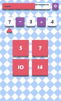 Math Square screenshot 11