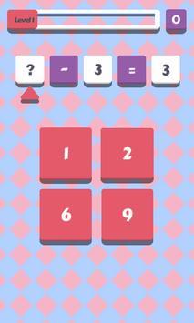 Math Square screenshot 13