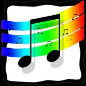 Rhythm Music Maker Mixer Pro icon