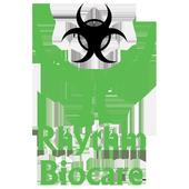 Rhythm Biocare icon