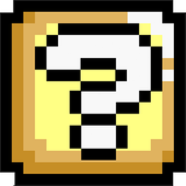 Money Rain: Click, tap, coin! icon