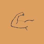 Bras-TeamShape icon