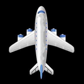 Plane 2 apk screenshot