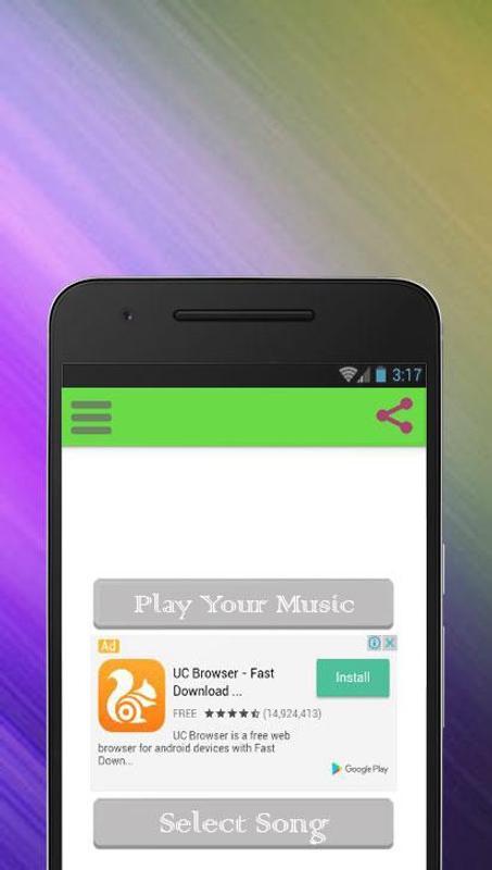 hornet browser download