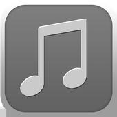 J Alvarez Música y MP3 icon