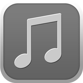 Junior Vianna Musica y Letras icon