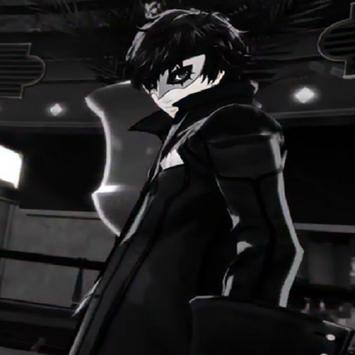 Tips For Persona 5 screenshot 7