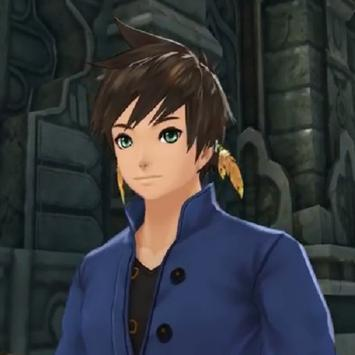 New Tips Tales Of Zestiria apk screenshot