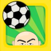 Gibol icon