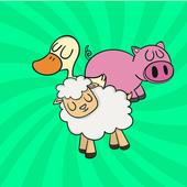 Farm Match History icon