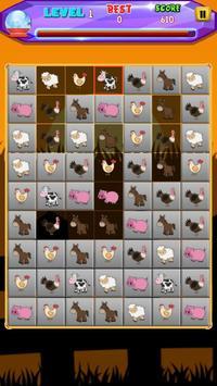 Farm Match History screenshot 2