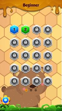 Hexa Bear Party screenshot 1