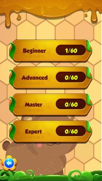 Hexa Bear Party screenshot 3