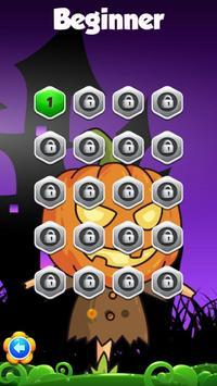 Hexa Halloween Day screenshot 2