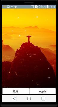 Rio De Janeiro Wallpaper screenshot 1